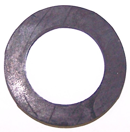 OMS Elbow Gasket BCA511